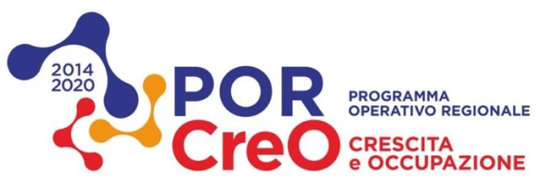 PORCreo_centrale